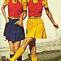 1973-1-qu-0008