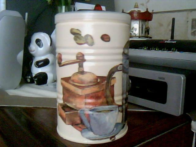 boite café1