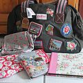 Cath Kidso