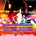 <b>Slumdog</b> <b>Millionaire</b>