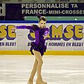 compet Patin Grenoble - 183