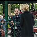 Sélection Cannes 2020 : Les 2 Alfred /<b>Bruno</b> et Denis Startuper d'(in)fortune...