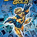 <b>Booster</b> <b>Gold</b> sur SyFy?