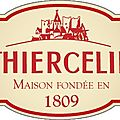 Thiercelin 1809