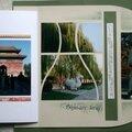 1-cahiers 027