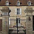 Windows-Live-Writer/Bernires-sur-Mer_1141E/DSC07172