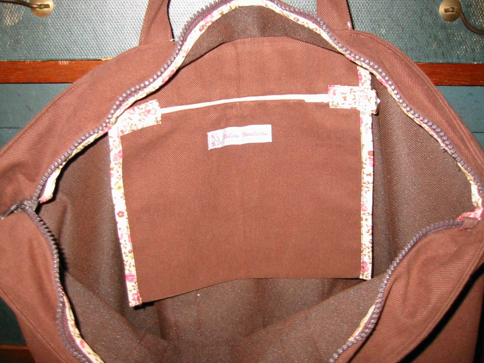 sac marron3