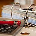 Le rachat de crédit à la consommation, pour mieux gérer son budget