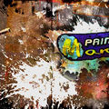 paintball-mania.fr Le Blog !