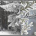 hiver 2012 2013