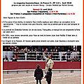 Fr3 - signes du toro - 21/04/18