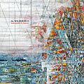 Explosions in the sky – the wilderness (2016)