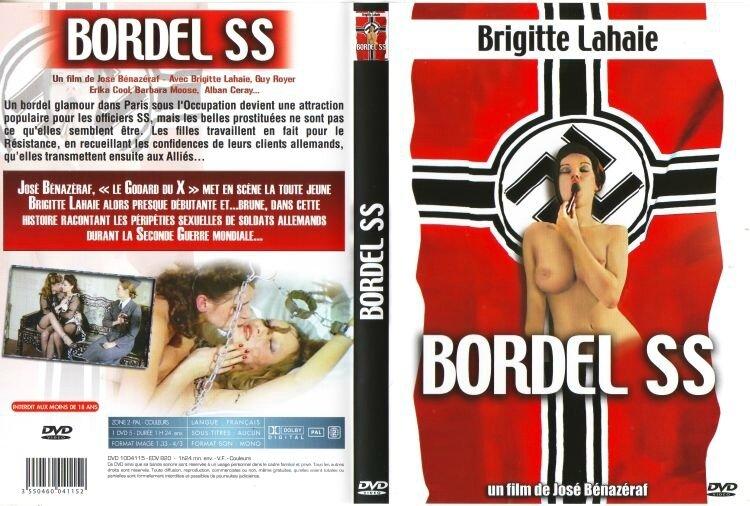 Nazisme et sexe (10)