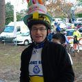 3-10-Bike and Run Mars 2010
