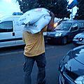 Homme riz2 (Copier)