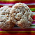 cookies marmiton