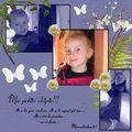 page de Mamanboubouvivi2