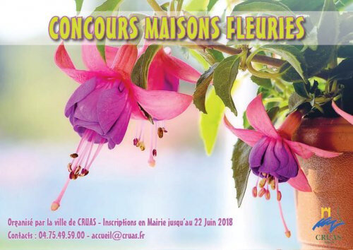 concours_maisons_fleuries-3-6cd44