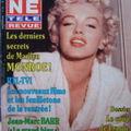 Ciné revue 1988