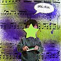 Windows-Live-Writer/Un-projet-autour-de-la-musique-en-Petite_12A0D/P1020997