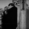 L'amour fou (1969) de jacques rivette