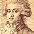 054-Pierre Vergniaud
