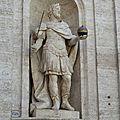 3 Charlemagne