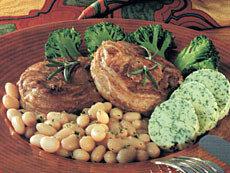 noisettes-agneau-beurre