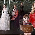 [Saison 2011/2012 - Dramas] 8- Once Upon A Time