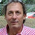 Attentat de Conflans : la colère du frère d'Hervé Cornara, décapité à Saint-Quentin-Fallavier