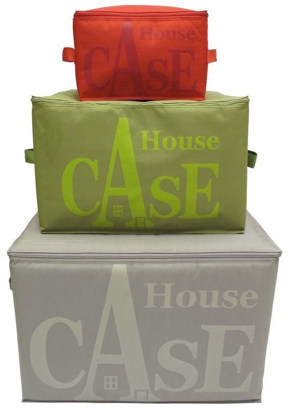 Nouvelles House Case BENSIMON ... - Sunrise Hossegor Le blog