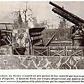 SDN 1919 (2)