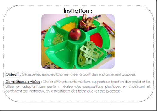Windows-Live-Writer/Quelques-invitations-Reggio_FA5B/image_thumb
