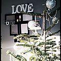 Suite déco Noël