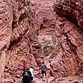 Route des Quebradas (2)