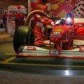 0004Maranello-Bruno-F2004-11-7-05-6h10