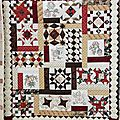 1016-01-15_15-30-46_Expo patch Angloy-69