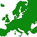 <b>Crédit</b> conso voyage pour faire le tour d'Europe