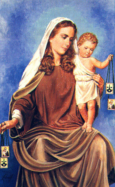 ourlady_of_mount_carmel