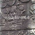 bayon_galerie_fresques_06