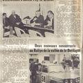 1970, 4 avril