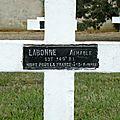 Soldat Aimable Labonne