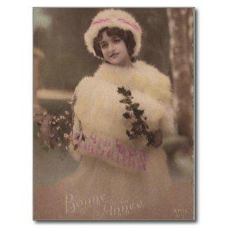 carte_postale_vintage_dhiver_de_bonne_annee-r04f553351a024095a36be75326166d05_vgbaq_8byvr_324
