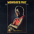 70's Classic Latin Series : Mongo Santamaria - Mongo's Way (Atlantic, 1971)
