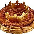 galette des roi