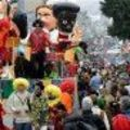 carnaval+mar%C3%A9e+humaine