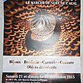 2015-11-21 la peyrade