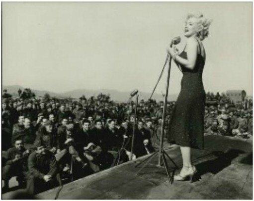 1954-02-16-4_base_1st_marine_division-stage-012-1