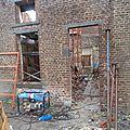 Maison Denis - 2014-08-26 - P8266689