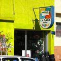 La Casa de las Cosas, Tacuarembó